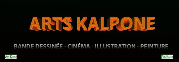 Arts Kalpone
