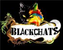Photo de BlackChats-Officiel