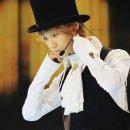 Photo de k-popfan