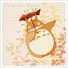 Source-Ghibli