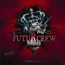 Photo de FuturCrew