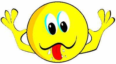 Un colt pour trois salopards - Hannie Caulder - 1971 - Burt Kennedy  2692471756_1