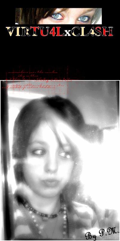 01x03x2010 production ©