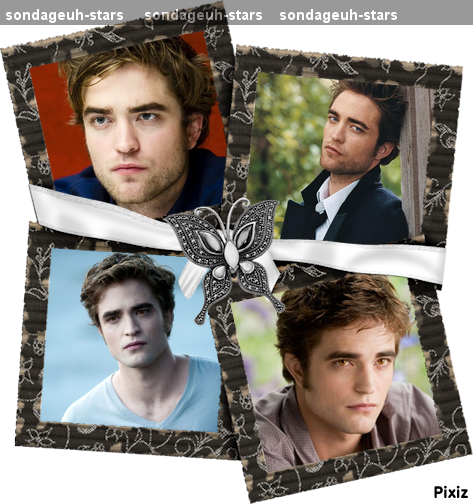 Robert . P Vs Edward . C