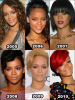 2005-2006-2007-2008-2009-2010 ?