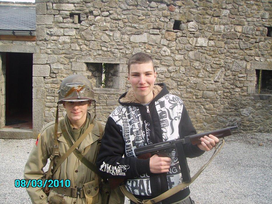 Blog de collectormilitary