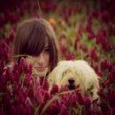 Photo de Wonderful-B