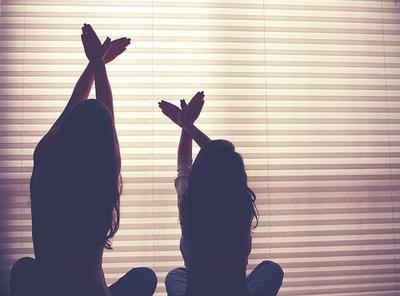 ~Be free ♥.