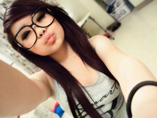 Kiss ^^