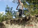 Photo de riderbike26