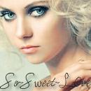 Photo de So-Sweet-L0ve