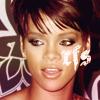 RihannaFentySource