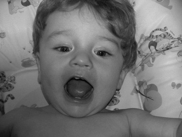 Lucas 27 Septembre 2010 à 01:23