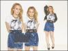 . Bienvenue sur ErhardHilaryDuff, ta  source d'actualité sur Hilary Duff ! www.ErhardHilaryDuff.skyrock.com  .