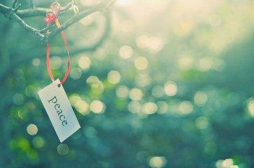 Chaque moment est une occasion de changer sa vie.