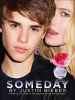 New Parfum : Someday