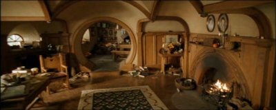 articles de aldaroniii tagg s hobbits blog de aldaroniii. Black Bedroom Furniture Sets. Home Design Ideas
