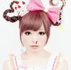 Kyary-Pamyu-Pamyu-Candy