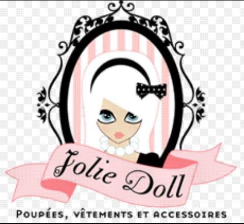 Concours jolie doll !