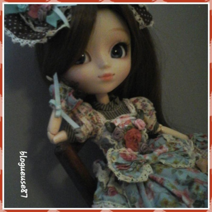 Blog de blogueuse87