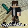 Logo de ToggleCombat_