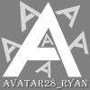 Mon logo Facebook