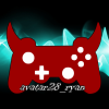 Mon logo TeamSpeak
