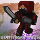 Photo de avatar28-ryan-Logo