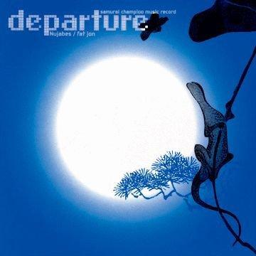 Samurai Champloo Music Record / Ask (2004)