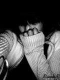 Photo de ikramita-girl-95