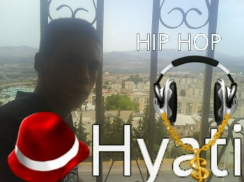 HIP HOP FI DEMI