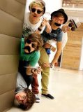 Photo de 1D-For-Ever1D
