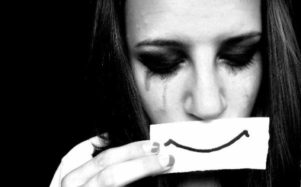 #Pleurer