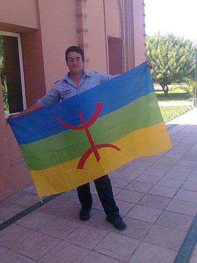 hassan yan iran ad yissin tamazight s wul nnes