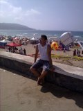 Photo de HASNI22000