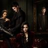 Damon and Elena forever