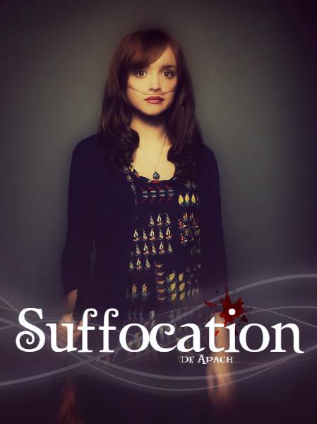 Whakahemanawa : Suffocation