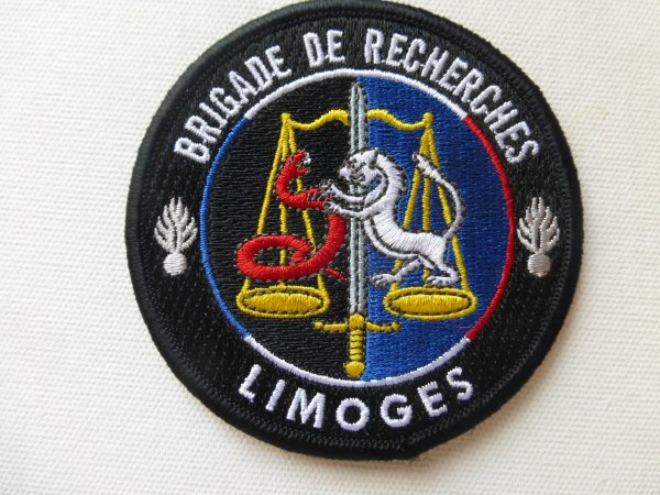 B.R.Limoges