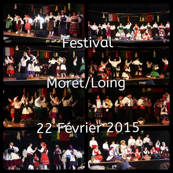 Festival Moret/Loing (22.02.15)