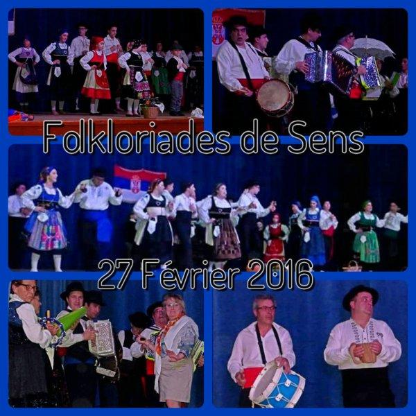 Folkloriades de Sens (27.02.16)