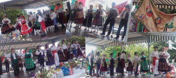 Festival Montataire (04.06.17)