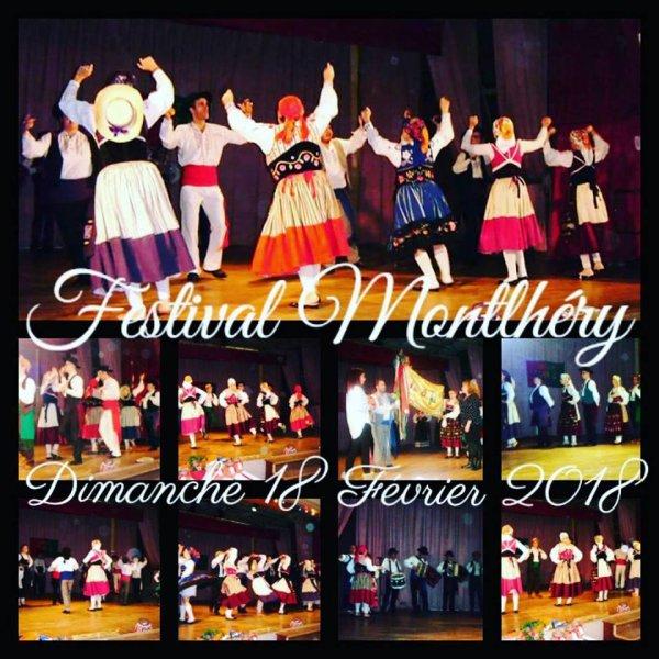 Festival Montlhéry (18.02.18)