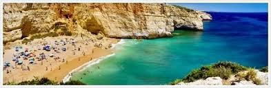 """Portugal avec un grand """"P"""" ♥"""