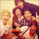 Photo de Just-One-Direction-Fics