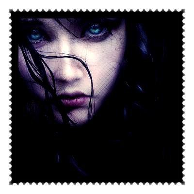 ~ La dépression frappe au hasard : c'est une maladie, pas un état d'âme.