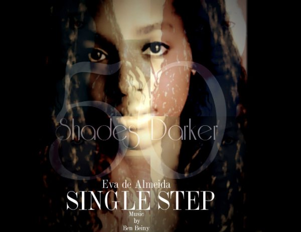 Shades / Single Step (2015)