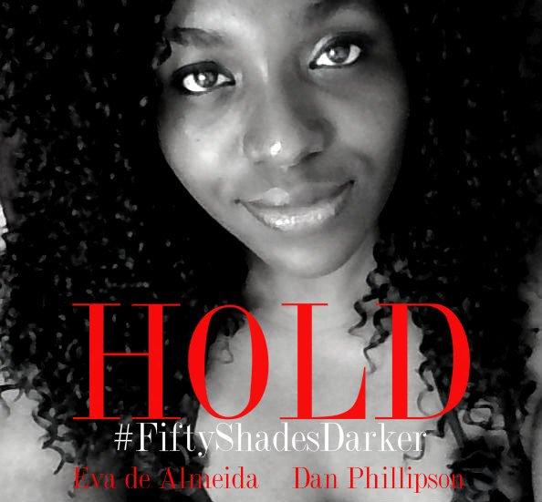 HOLD HOLD HOLD HOLD HOLD HOLD HOLD HOLD
