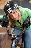 Photo de people-bike