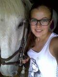 Photo de cheval-espagnol-du02