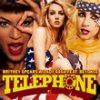 Telephone (Feat. Lady GaGa & Beyonce)